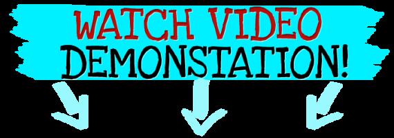 watch video demo