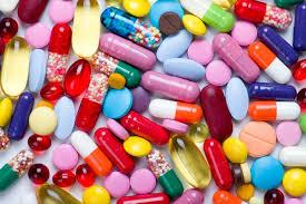 opioid addiction or abuse