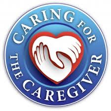 Caregivers Can Accept Help