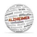Alzheimer's Clues
