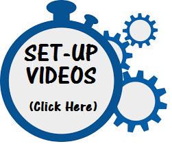 MedQ Videos