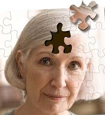 Location Devices for Alzheimer's