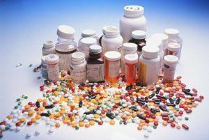 how do pill dispensers work