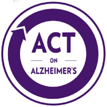 Alzheimer's and Dementai