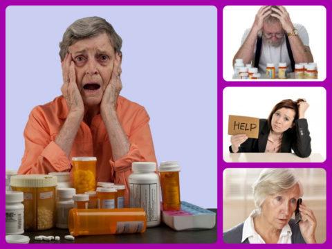 Med-Q Smart Pill Box