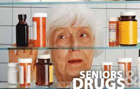 avoid drug errors