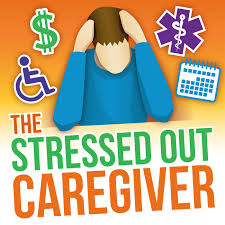 Stress Health Problem