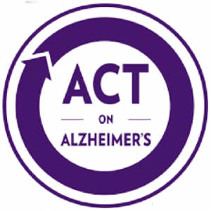 Med-Q Electronic Medication Reminder for Alzheimer's