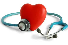 tips to prevent cardiovascular disease