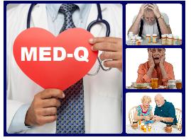 Avoid Medication Mistakes