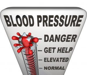 help with Your Blood Pressure Medication
