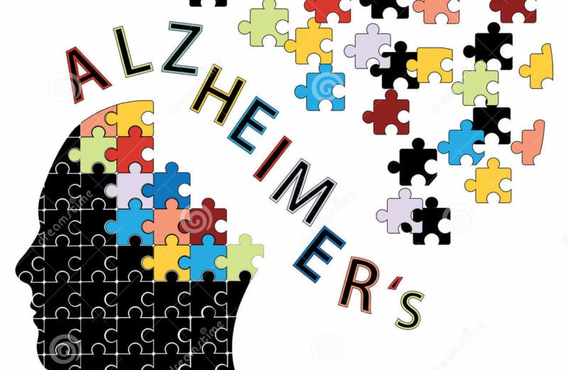 Dementia Pill Strategy for Seniors