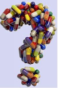 Automatic Pill Organizer