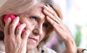 Med-Q Medication Reminder with alarms for Grandma