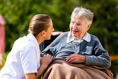 best pill dispenser for dementia