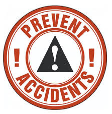 Prevent Accidents