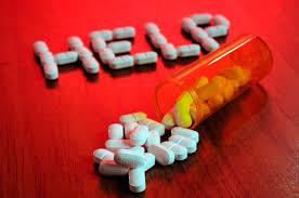 MED-Q Pill Reminder
