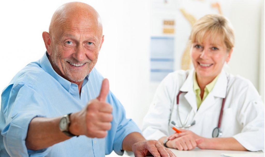Med-Q medication reminder system for medication management