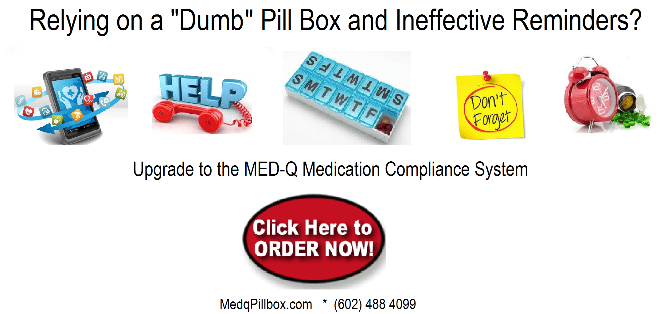 https://medqpillbox.com/risk free trial