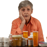 elderly medication problems solved