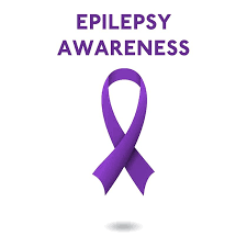 When Medication Doesn't prevent for Epilepsy Seizures
