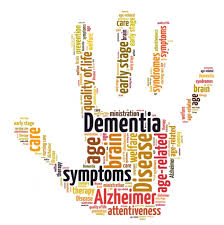 medication reminders for dementia patients