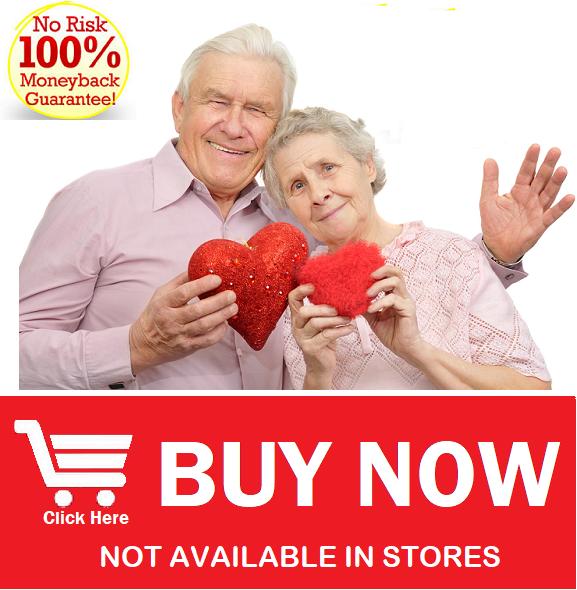 Buy MED-Q Now